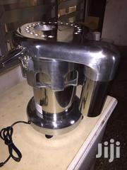 Juice Extractor | Commercial Property For Sale for sale in Greater Accra, Agbogbloshie