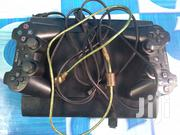 Ps3 Superslim Jailbreak | Video Game Consoles for sale in Greater Accra, East Legon