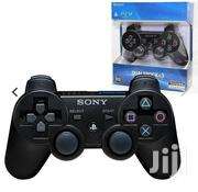 Playstation3 Wireless Controller | Video Game Consoles for sale in Greater Accra, Ga East Municipal