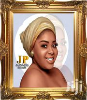 Picture Painting | Other Services for sale in Greater Accra, Nungua East