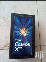 Tecno Camon X Pro 64gb | Mobile Phones for sale in Greater Accra, Apenkwa
