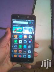 Itel S31 16 GB Blue | Mobile Phones for sale in Ashanti, Kumasi Metropolitan