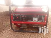 Generator for Sale | Electrical Equipments for sale in Northern Region, Tamale Municipal