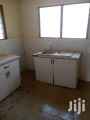 Chamber and Hall Self Contain for Rent at Awoshie | Houses & Apartments For Rent for sale in Greater Accra, Accra Metropolitan