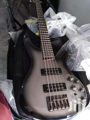 Ibanez SR305 | Musical Instruments for sale in Greater Accra, Kwashieman