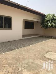 Three Bedroom Self Compound in a Gated Community | Houses & Apartments For Rent for sale in Greater Accra, East Legon