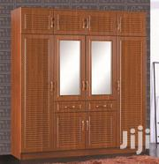 Quality Wardrobe   Furniture for sale in Greater Accra, North Kaneshie