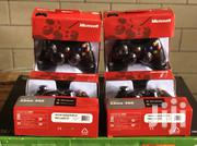 Xbox 360 Controllers Usb | Video Game Consoles for sale in Greater Accra, Accra Metropolitan