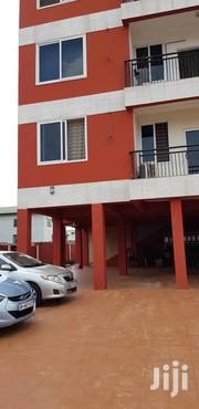 3 Bedroom Apartment At For One Year | Houses & Apartments For Rent for sale in Greater Accra, Airport Residential Area