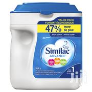 Similac Advance | Baby & Child Care for sale in Greater Accra, East Legon