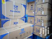 Latest Nasco 1.5hp Air Conditioner   Home Appliances for sale in Greater Accra, Adabraka