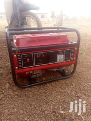 Generator for Sale   Electrical Equipments for sale in Northern Region, Tamale Municipal
