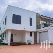 4bedroom House Located In Sakumono (Spintex ) | Houses & Apartments For Sale for sale in Western Region, Ahanta West