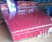 Quality Beds.Queen's And King's Size | Furniture for sale in Greater Accra, Adenta Municipal