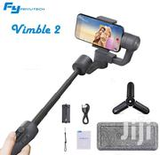 Vimble 2 Gimbal 3-axis Stabilizer For Andorid & Ios Moible Phone | Accessories for Mobile Phones & Tablets for sale in Greater Accra, Achimota