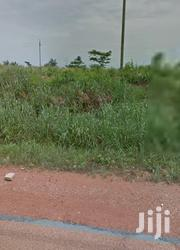 Roadside Plot at a Give Away Price | Land & Plots For Sale for sale in Brong Ahafo, Sunyani Municipal