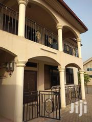 Executive 3 Bedroom Apartment | Houses & Apartments For Rent for sale in Greater Accra, Adenta Municipal