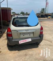 Hyundai Tucson 2010 | Cars for sale in Greater Accra, Achimota
