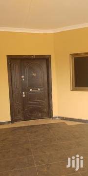 Newly Built 2 Bedrooms/ Washrooms Apt at Tech Appiadu for 1 Year | Houses & Apartments For Rent for sale in Ashanti, Kumasi Metropolitan