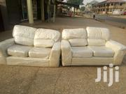 Two Seated Sofas | Furniture for sale in Greater Accra, Achimota