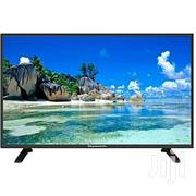 Skyworth | TV & DVD Equipment for sale in Greater Accra, Abelemkpe