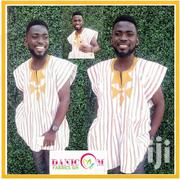 Smock For Men | Clothing for sale in Greater Accra, North Kaneshie