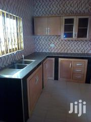 Lovely Two Master Bedrm Apt for 1year Rent Kasoa | Houses & Apartments For Rent for sale in Central Region, Awutu-Senya