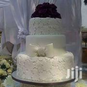 Wedding Cake | Automotive Services for sale in Greater Accra, Kwashieman