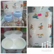 Queen Mira Mother Care | Baby & Child Care for sale in Ashanti, Kumasi Metropolitan