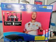 Ps4 Slim 500gig | Video Game Consoles for sale in Greater Accra, Adenta Municipal