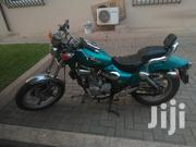 Harley-Davidson 2010 Green | Motorcycles & Scooters for sale in Greater Accra, Airport Residential Area