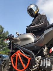 Triumph Speed Triple 2006 Gray | Motorcycles & Scooters for sale in Greater Accra, Teshie new Town
