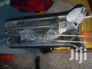Quality England Premier Trombone | Musical Instruments & Gear for sale in Volta Region, Hohoe Municipal