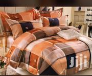 Duvet Comforter Set | Home Accessories for sale in Greater Accra, Ga West Municipal