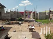 Uncompleted 5bedroom House, Washrooms At Tema Near Devtraco Estate | Houses & Apartments For Sale for sale in Greater Accra, Tema Metropolitan