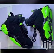 The Sneakers Shop   Shoes for sale in Greater Accra, Achimota