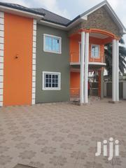 4 Bedroom House For Sale At North Legon | Houses & Apartments For Sale for sale in Greater Accra, Ga East Municipal