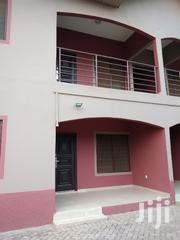 Executive 2 Bedroom Apartment   Houses & Apartments For Rent for sale in Greater Accra, Adenta Municipal