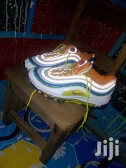 Kicks | Mobile Phones for sale in Brong Ahafo, Tano South