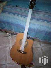 Acoustic Guitar | Musical Instruments & Gear for sale in Greater Accra, South Shiashie