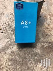 Samsung Galaxy A8+ | Mobile Phones for sale in Greater Accra, Achimota