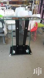 Acrylic Pulpits | Furniture for sale in Greater Accra, Ledzokuku-Krowor