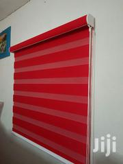 Zebra Blinds   Home Accessories for sale in Greater Accra, Accra Metropolitan