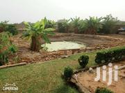 Titled Land For Sale At North Legon | Land & Plots For Sale for sale in Greater Accra, Okponglo