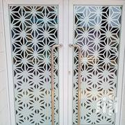 Aluminum And Glass Fabrication | Windows for sale in Greater Accra, Adenta Municipal