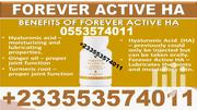 Forever Living Products for Joint Problem | Vitamins & Supplements for sale in Greater Accra, Airport Residential Area