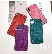 Glee Case For iPhone Xsmax Xs X 8plus 7plus 8 7   Accessories for Mobile Phones & Tablets for sale in Greater Accra, East Legon (Okponglo)