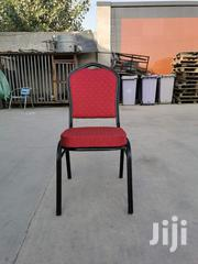 Church Chairs | Furniture for sale in Greater Accra, Achimota