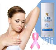 Forever Aloe Deodorant Stick | Bath & Body for sale in Greater Accra, Airport Residential Area