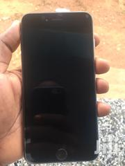 Apple iPhone 6 Plus 16 GB | Mobile Phones for sale in Central Region, Agona West Municipal